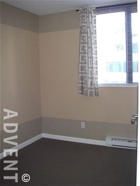 Apartment Rental Vancouver Robinson Tower 488 Helmcken Apartment Size Dining Table Vancouver
