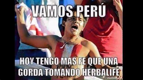 Peru Vs Colombia Memes - per 250 vs colombia memes deportes trome pe