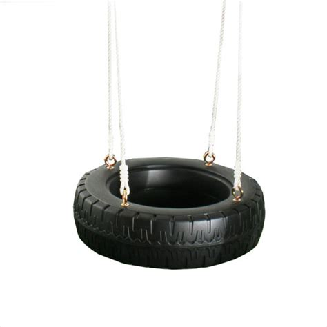 tire swings for swing sets swing n slide classic tire swing traditional kids