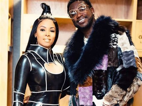 who is keyshia kaior gucci mane keyshia ka oir set wedding date hiphopdx