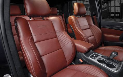 jaguar jeep inside comparison jeep grand cherokee srt 2017 vs jaguar f