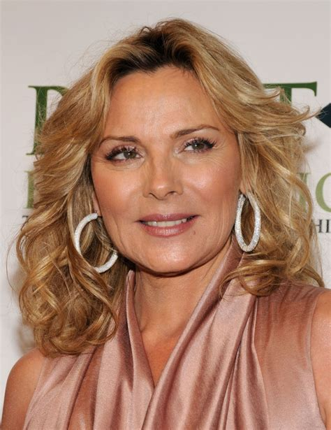 kim cattralls very short hairdos over the yearsaa kim cattrall enjoys being single topnews