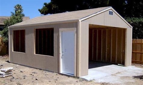 wooden shed 6 x 10 shed plans 24x24 cabin here