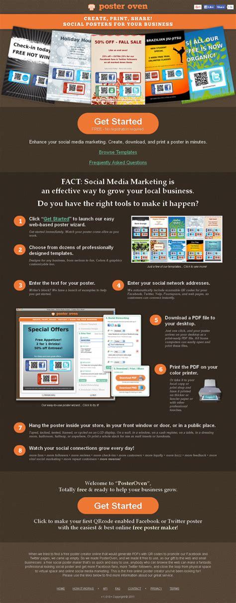 cara membuat judul poster cara membuat poster online dalam hitungan menit murad
