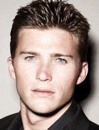 scott eastwood, son of clint eastwood & jacelyn reeves