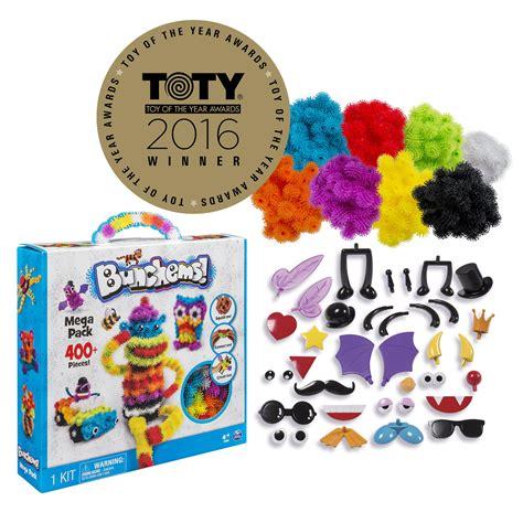 Bunchems Mega Pack bunchems mega pack toysmith toys