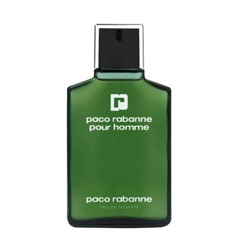 paco rabanne pour homme eau de toilette flacon 200 ml parfums paco rabanne pour hommes chez