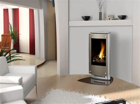 Design Your Bathroom Online Free Gas Fireplace Freestanding Designs For Indoor Use