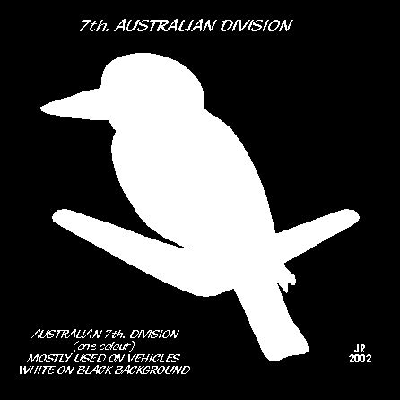 about: 7th division (australia)