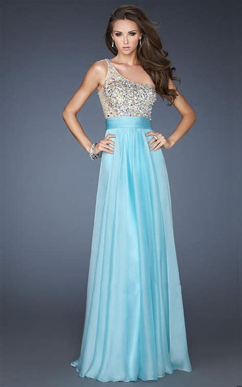 hairstyles with formal dresses long prom dress hairstyles styloss com