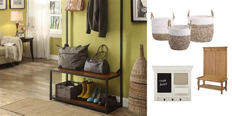 overstock home decor entryway furniture decor ideas overstock
