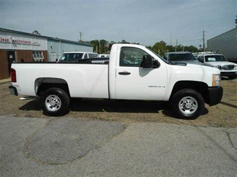 truck hattiesburg ms chevrolet trucks for sale hattiesburg ms carsforsale com
