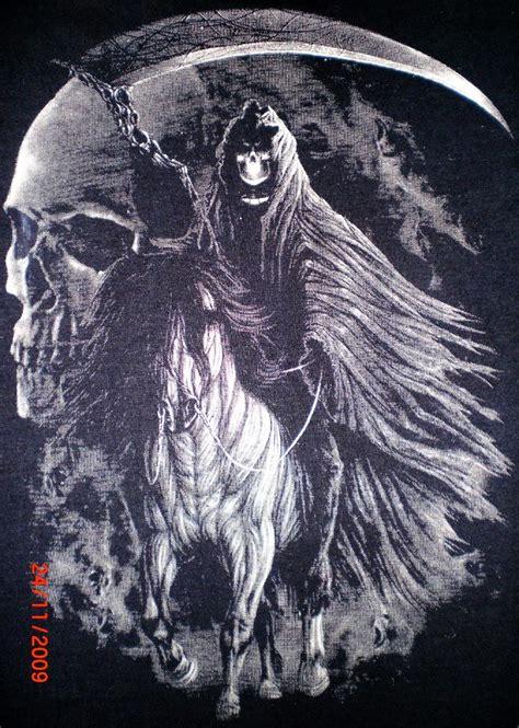 imagenes abstractas de la muerte bonitas im 225 genes de la santa muerte im 225 genes de la santa