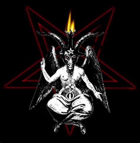 illuminati satanisti imprisoned by the decoding the illuminati