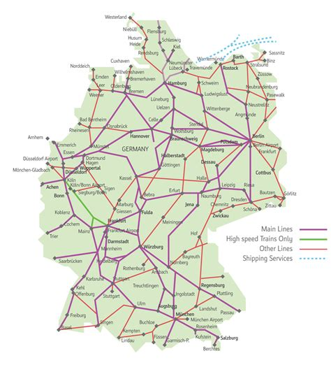 netherlands eurail map 100 eurail map eurail pass 101 part 2 how to use
