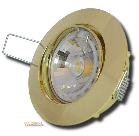 led deckenspots dimmbare 230v led deckenspots 7w cob power leds