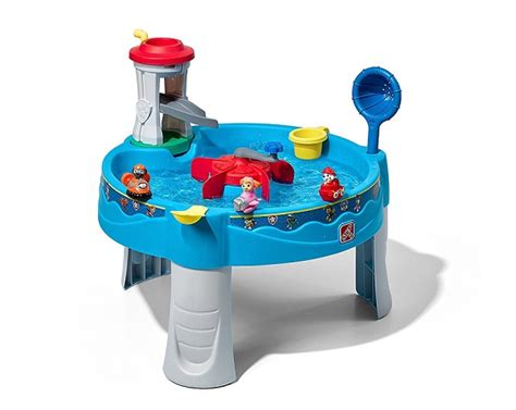 Best Water Tables For 2017 Kidsdimension