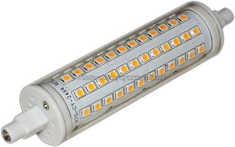 leditlight leds do it now r7s ledlamp 118mm 360deg all