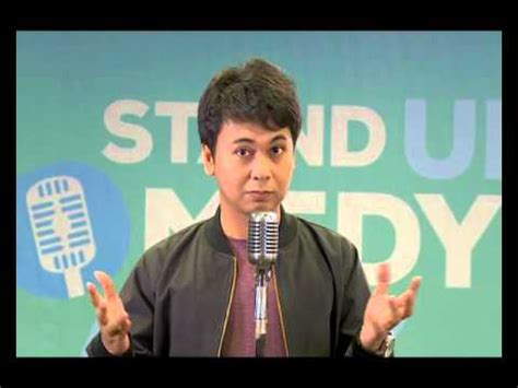 film stand up comedy raditya dika testimoni raditya dika stand up comedy academy youtube