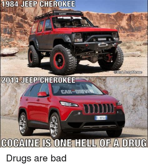 jeep meme 1984 jeep ts a jeep meme 2014 jeep