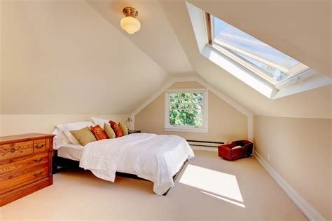Loft Conversion Bathroom Ideas by Dachausbau Ideen Und Trends F 252 R Den Dachboden