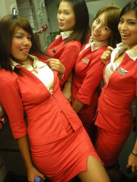 Best Paid Cabin Crew by 10 Best Images About Flight Attentants On Ios App And Pan Am