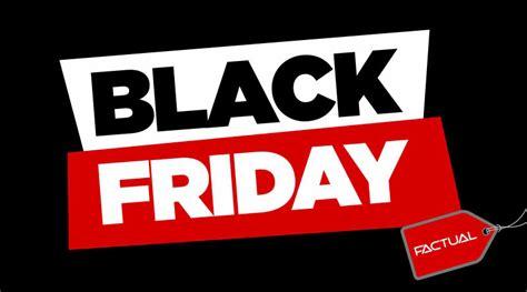 black friday 2017 black friday 2017 consumidores devem redobrar a aten 231 227 o