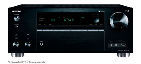 firmware updates tx nr818 onkyo asia and oceania website tx rz710 onkyo asia and oceania website
