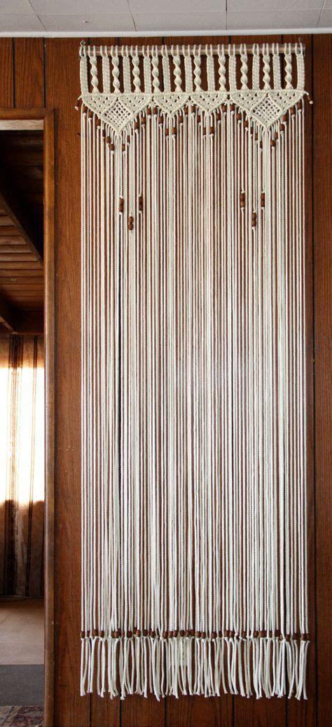 cortina abalorios m 225 s de 20 ideas incre 237 bles sobre cortinas de abalorios en
