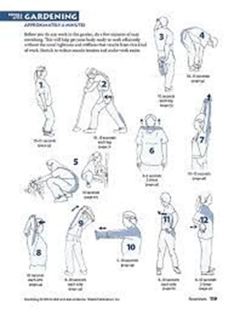 image result for dynamic tension exercises skill 1 san chin kata search