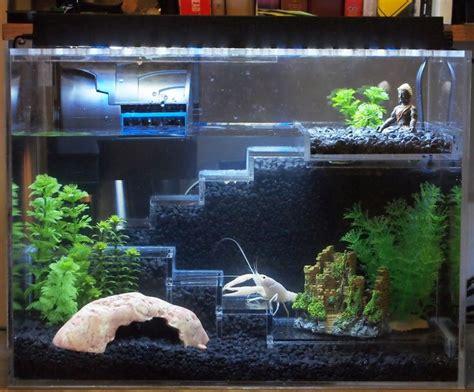 aquarium habitat design 136 best aquarium design images on pinterest aquarium