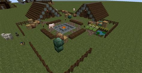 build pit minecraft minecraft csite ideas search minecraft