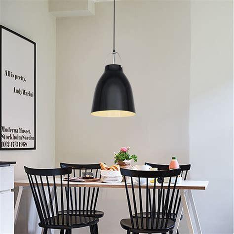 design house lighting products caravvagio scandinavian design pendant light laito