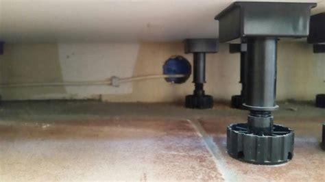 keuken groep meterkast electric fornuis aansluiten inclusief extra groep in