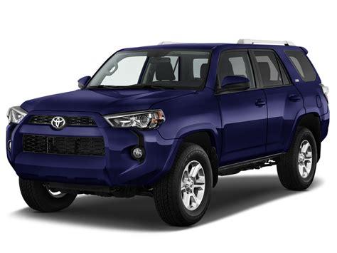 Kari Toyota Toyota Dealer Incentives Kari Toyota