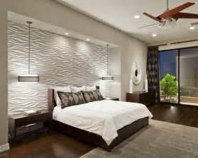 design my bedroom top 10 bedroom designs for designer dreams design