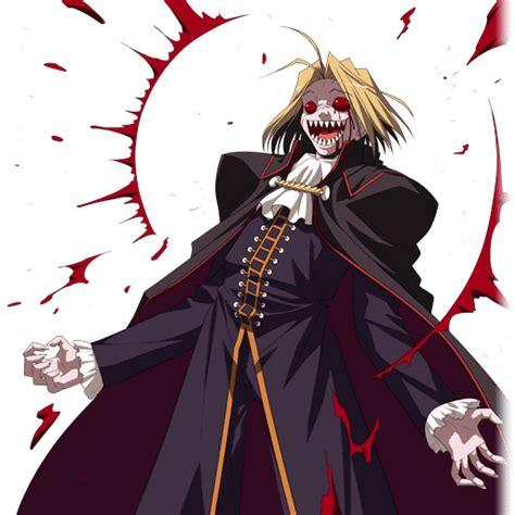 melty blood melty blood warakia ps2 mizuumi wiki