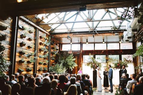 most unique wedding venues in new a unique new york wedding venue