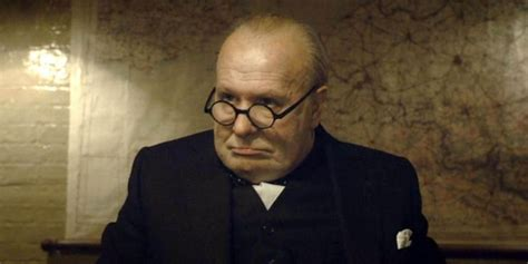 darkest hour with gary oldman darkest hour review gary oldman convinces as winston