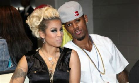 daniel gibson opens up about divorce from keyshia cole daniel gibson reveals lessons learned in divorce from