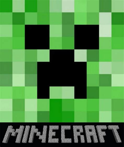 17 best images about minecraft on pinterest minecraft characters papercraft and minecraft cookies