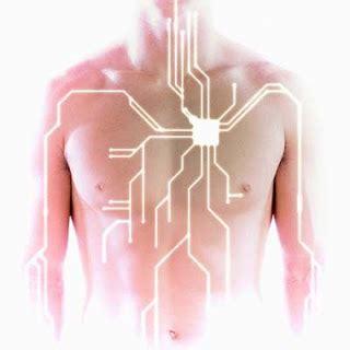 Biokimia Adalah | pengertian biokimia adalah blog mas aan