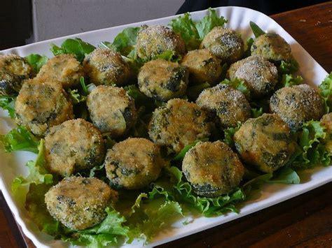 come cucinare le zucchine con il bimby polpette di zucchine e mortadella ricette bimby antipasti