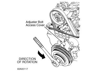automobile air conditioning repair 1996 acura tl engine control 1996 acura tl engine 2008 acura tl engine wiring diagram odicis