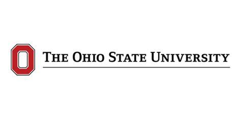 Ohio State Background Check Ohio State Checks Order Checks