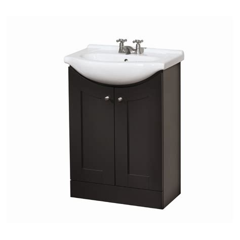 bathrooms at lowes bathroom design ideas lowes 2017 2018 best cars reviews