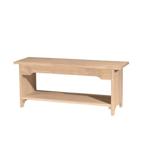simply benches 60 inch brookstone benches simply woods furniture