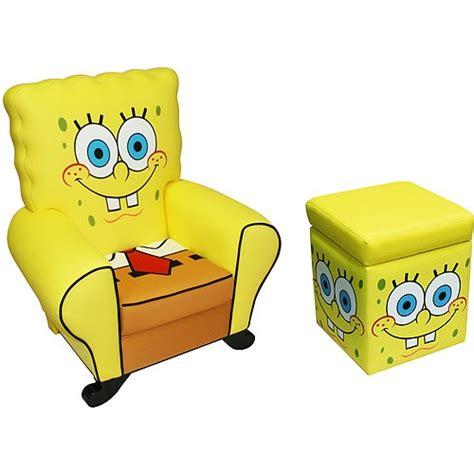 spongebob couch 1000 images about sponge bob on pinterest bobs