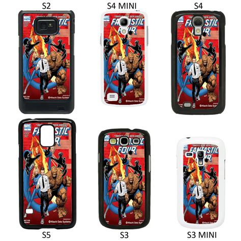 Casing Samsung Galaxy Note 2 Marvelcomics Custom Hardcase dc marvel comic book cover for samsung galaxy mobile phones no2 ebay