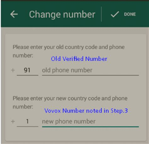 Colorado State Mba Phone Number by All Hack Tricks How To Create A Whatsapp Account